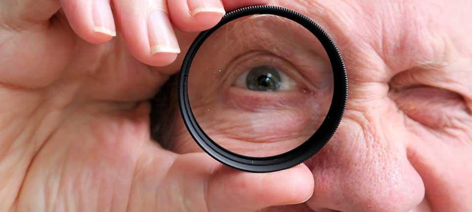 84a1d690bb808 Que tipo de lente escolher na cirurgia de catarata - Clínica ...