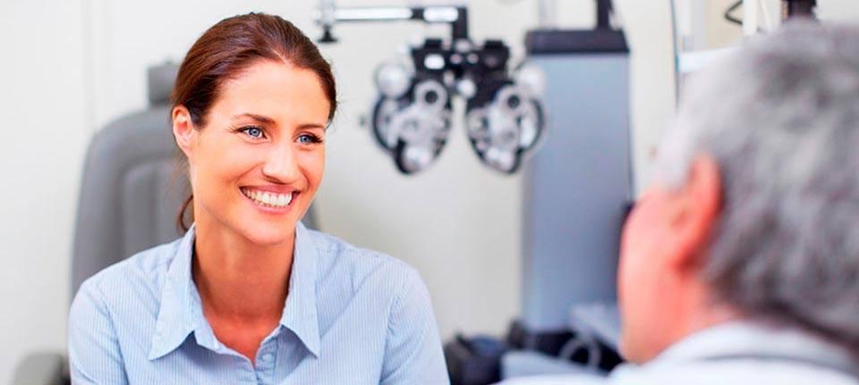 ee87c290c 5 Perguntas sobre ceratocone que você deveria fazer para o seu  oftalmologista