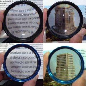 574b22fcae Que tipo de lente escolher na cirurgia de catarata - Clínica ...