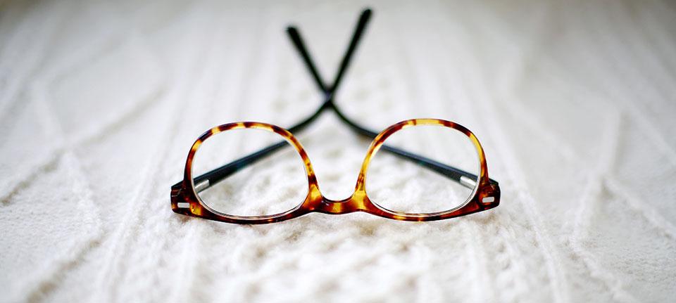 0502e45e4c966 Tratando ceratocone com óculos ou lentes de contato - Clínica ...