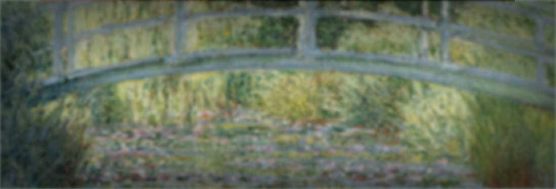 images/schaefer/slideshow/monet3.jpg